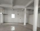 南庄肉联厂附近有320方标准展厅带仓库出租