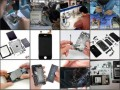 铁西广场为你修手机维修爆屏 换屏坏屏 爆屏 碎屏