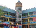 进贤县现有利稳生源及稳定盈利的一家幼儿园出售