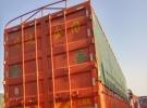 国四霸龙前四后八货车 包提档过户 可按揭贷款1年1.5万公里30.8万