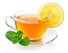 广州普盈士王子拉茶奶茶店加盟费 普盈士王子拉茶奶茶加盟优势