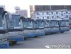 ZJ杭州跑河南夏邑的汽车乘坐咨询13776262740