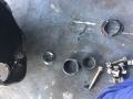专业维修别克变速箱卡挡 变速箱维修