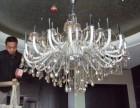 苏州高新区水电安装 灯具安装 管道维修