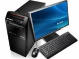 郑州中牟惠普HP服务器维修 惠普HP数据恢复