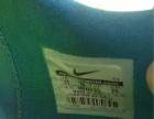 低价售耐克正品篮球鞋
