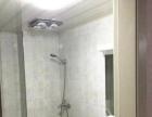 城区城区附小 1室1厅 42平米 中等装修 押一付一