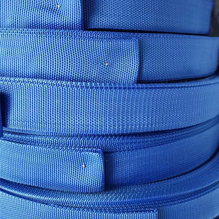 淮安大唐织带让永久性防火阻燃的芳纶织带不再紧缺