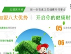 深圳高洁雅除甲醛加盟 清洁环保