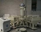 滨州PVC小料自动配料机配料速度快 精度高