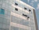 专业防水,专业高空外墙清洗,各项高空作业
