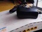 电信光纤猫100元处理