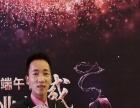 湛江市第一家舞台音响设备租赁。价格优惠。