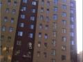 津桥香檀1917 1室1厅40平米,精装 ,干净,家电家具