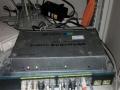 扬州地区、监控安装、网络维护、综合布线、IT外包