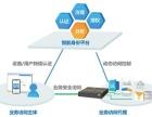 关于祝良野参与天津公安人口信息系统数据库集群迁移及容灾项目