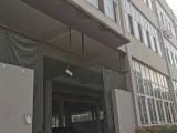 茶园新区牡丹路12楼库房4400方出租可分租