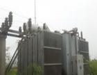 河南专业回收整流变压器,整流变压器河南收购,河南高价回收整流