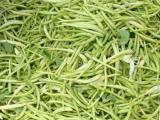 重庆人气粮油米面有哪些