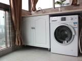 南昌专业上门维修热水器,燃气灶,冰箱,洗衣机等家电