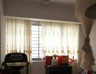 大江盛世A区 正规单身公寓 拎包入住