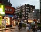 火车站东浦路公交站旁沿街店面低价出售仅135万