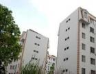 五华高新区黄土坡附近单身公寓急租 澳霖公寓标准1室1厅拎包入