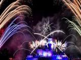 G深圳出发港澳4天3晚迪士尼公园澳门主题游感受不一样的文化