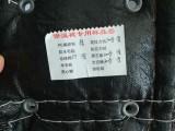 滄州助農溫室大棚棉被