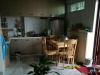 南平-丽佳水岸1室1厅-1300元