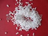 塑料高透明防雾剂 PE防雾母料 防雾高透明 耐寒 防雾母料