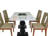 广州火锅桌椅,广州西餐厅桌椅,广州食堂桌椅,餐厅卡座。餐饮家具