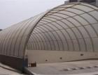 北京延庆区阳光房玻璃房制作钢结构阳光房封露台阳台