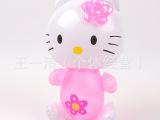可爱充气玩具  充气KT猫玩具  充气Hello Kitty玩具