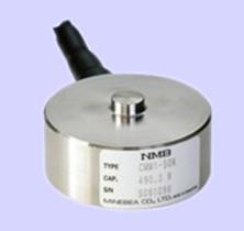 日本CMM1-1T CMM1-2T传感器