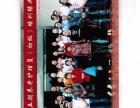我享幸福院——江苏省示范性养老机构 养老院 老年公寓