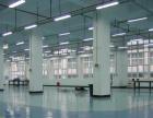 专业承接环氧地坪漆工程 环氧地坪漆施工材料