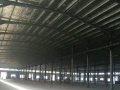 大型厂房 仓库20000平米