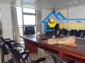 ——谷埠街银泰城带办公家具出租▊先到先得办公首选