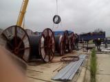 无锡哪里回收电缆线远东电缆线高价回收