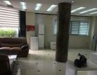 房产证面积200平方米实用面积400平方米出租/出