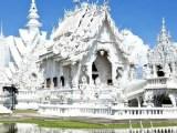 泰国特价精品游