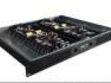 ONLY D天津迪奥特M2800专业数字功放2x800W