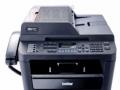南坊紫晶大厦附近打印机上门维修硒鼓加墨电话地址