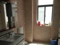 金凤朝阳金典大气三房 景观楼层 简单装修 拎包入住
