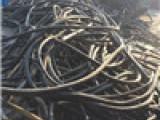 太原废旧电缆回收当地商家