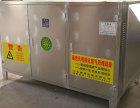 青岛优质自动刮腻子机刨花板设备厂家供应欢迎咨询