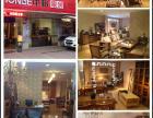 惠州惠阳淡水家具安装,网店家具安装