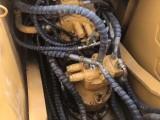 铜川全国低价出售二手挖掘机三一135
