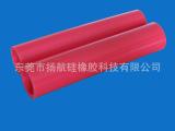 耐酸碱硅胶管 特种氟硅橡胶管